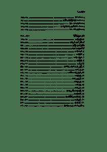 avesta_v1-pdf-04
