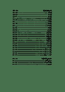 avesta_v1-pdf-05