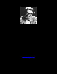 avril_dorfaman_-_sedahaeyi_az_varaye_tariki-pdf-01