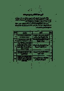 ayesheh_baad_az_peighambar-pdf-02