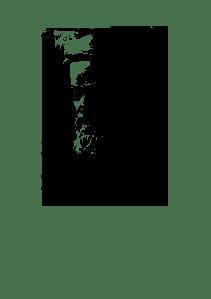 hakim_razi-pdf-04