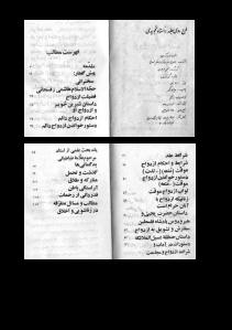 hasan_moujodi_-_ezdevaj_daem_va_ezdevaj_movaghat_dar_eslam-pdf-02