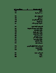 hooshang_moin_zadeh_-_is_god_dead-pdf-05