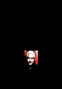 jalale_ale_ahmad_-_sangi_bar_goori-pdf-01