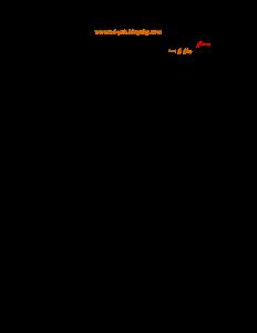 jalale_ale_ahmad_-_se_taar-pdf-01