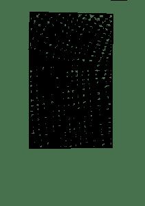 kamele_bahai-pdf-01