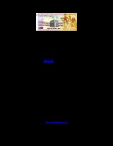 nikfar_eghtesade_siasie_din-pdf-01