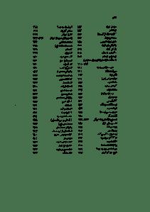 tarikh_e_ghoran-pdf-04