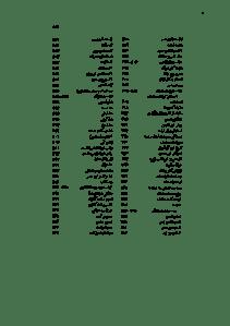 tarikh_e_ghoran-pdf-05