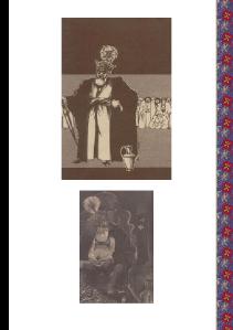 varesse_molke_kian-pdf-02