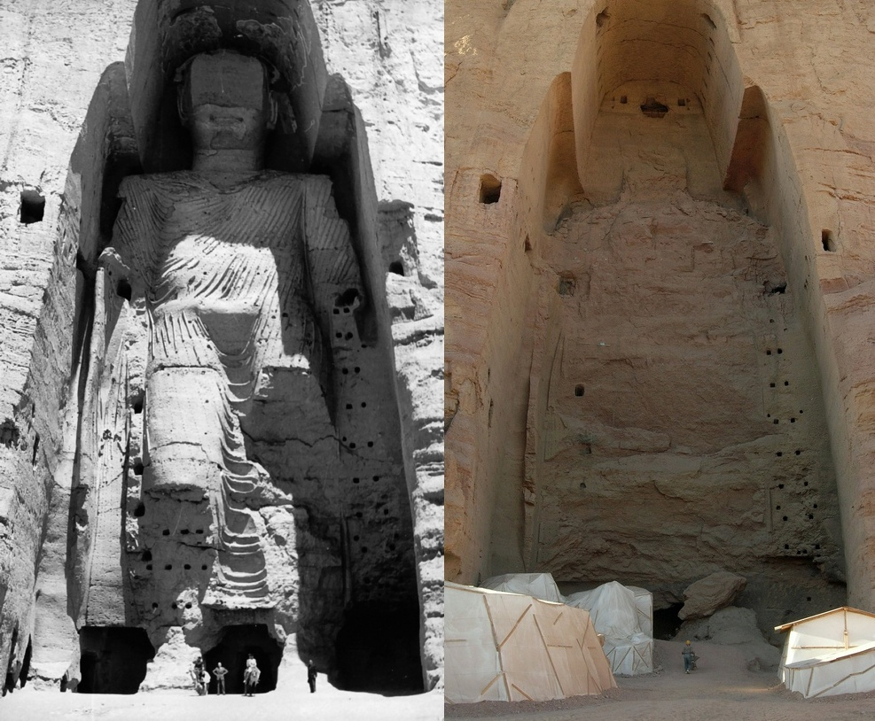 bamian_before_after_taliban01