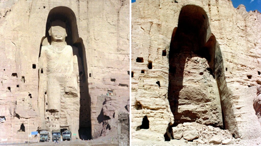 bamian_before_after_taliban02