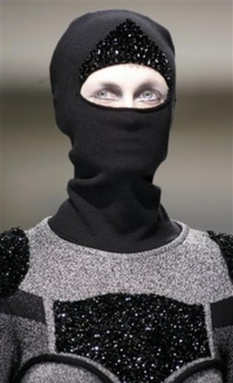 hijab05