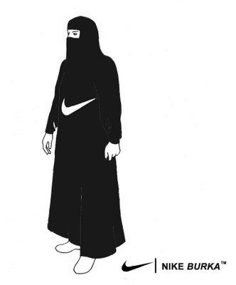 hijab09