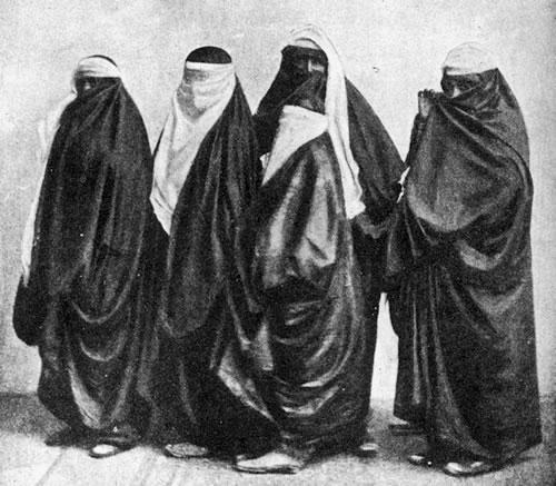 iranwomen02
