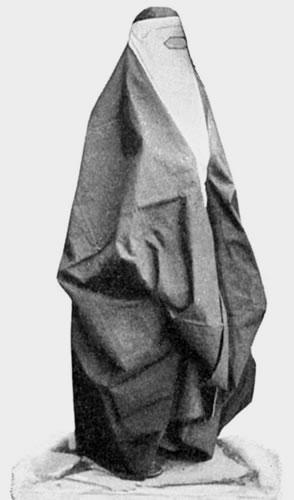 iranwomen03-1928