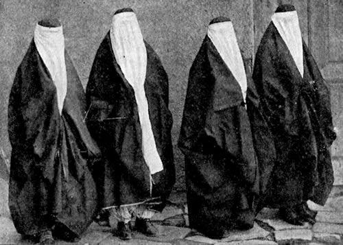iranwomen05
