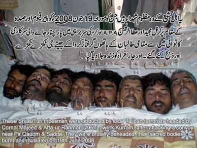 pakistan_shia_sunni_violence02