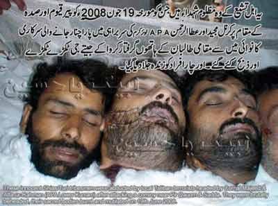 pakistan_shia_sunni_violence03